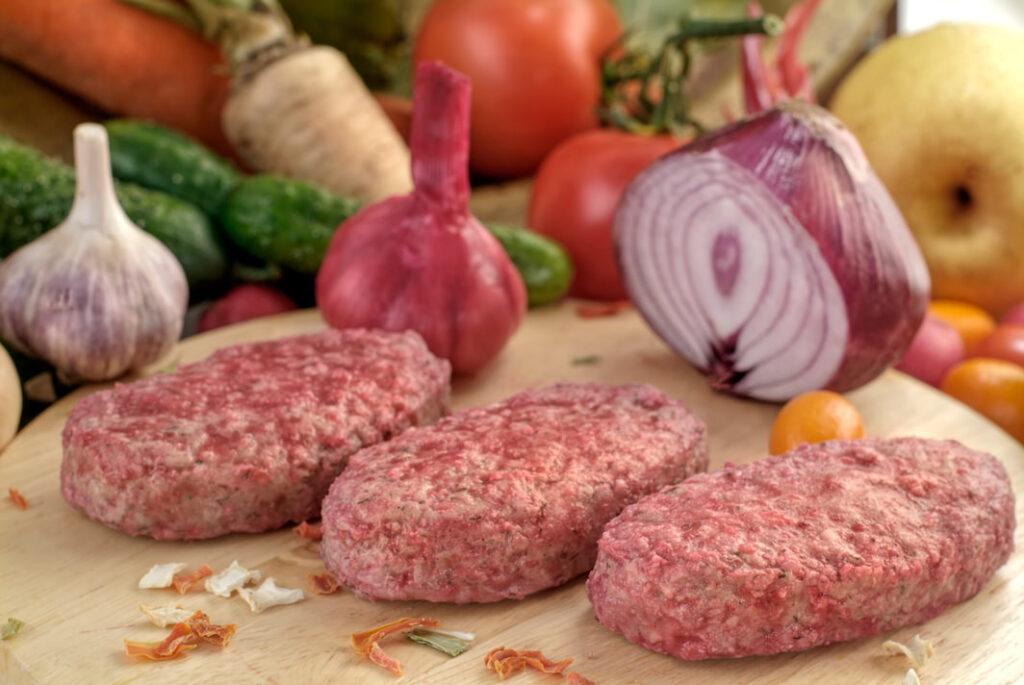Продажа колбасы, как бизнес для гурманов